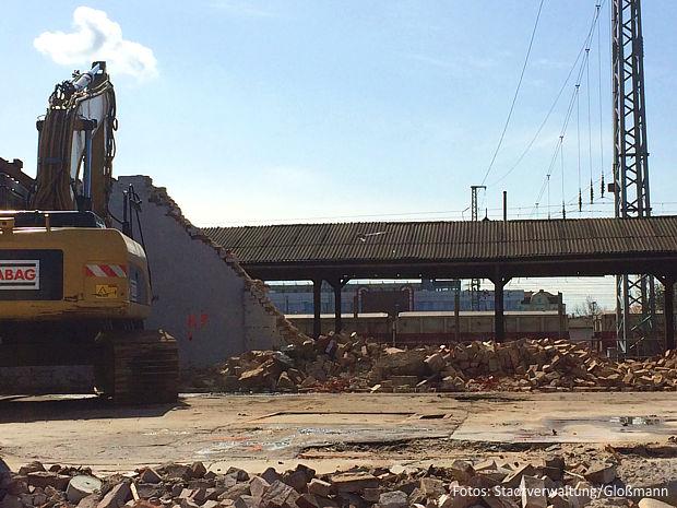 https://www.lausitz-branchen.de/medienarchiv/cms/upload/2016/april/Bahnhof-Umbau-Cottbus2.jpg