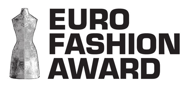 EURO FASHION AWARD