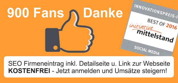 https://www.lausitz-branchen.de/medienarchiv/cms/upload/2016/april/branchenbuch-900-Fans.jpg