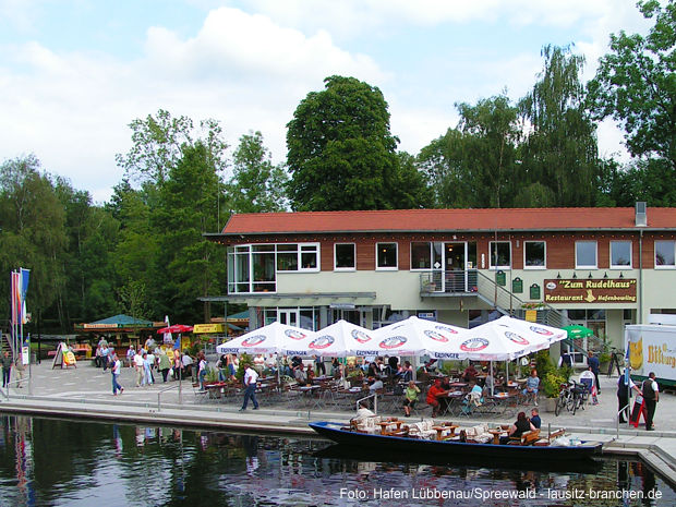 https://www.lausitz-branchen.de/medienarchiv/cms/upload/2016/april/hafen-luebbenau-spreewald.jpg