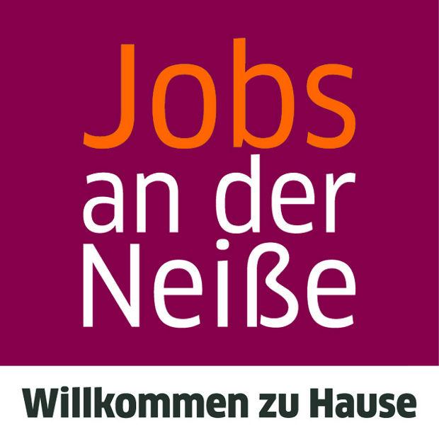 Fachkräftebörse zum Görlitzer Altstadtfest