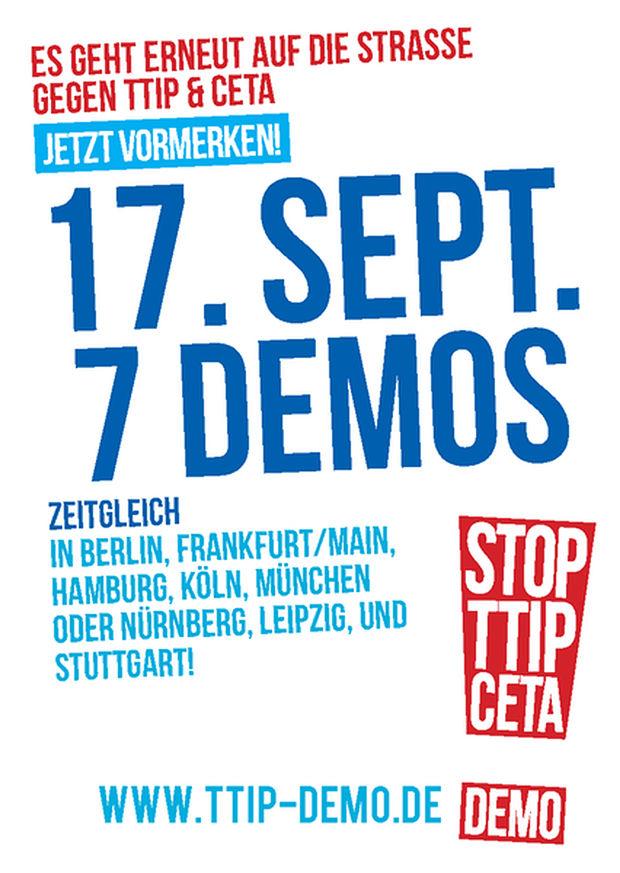 https://www.lausitz-branchen.de/medienarchiv/cms/upload/2016/august/demo-gegen-ttip-ceta.jpg
