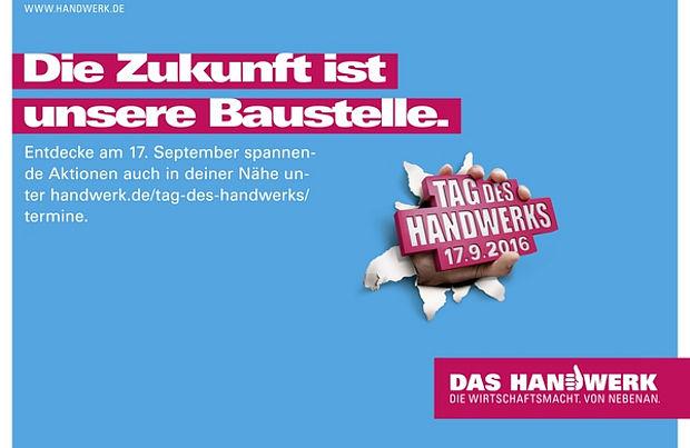 https://www.lausitz-branchen.de/medienarchiv/cms/upload/2016/august/tag-des-handwerks.jpg