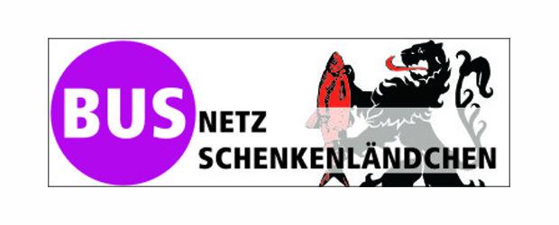https://www.lausitz-branchen.de/medienarchiv/cms/upload/2016/dezember/Busnetz-Schenkenlaendchen.jpg