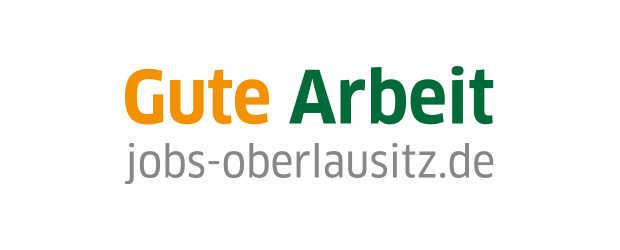 Karriereportal jobs-oberlausitz.de online