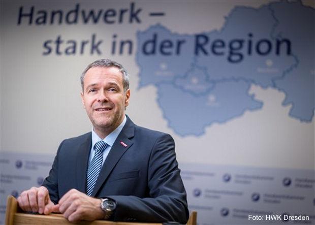 https://www.lausitz-branchen.de/medienarchiv/cms/upload/2016/dezember/HWK-Praesident-Joerg-Dittrich.jpg