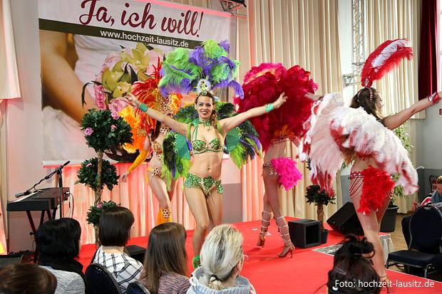 https://www.lausitz-branchen.de/medienarchiv/cms/upload/2016/dezember/Hochzeitsmesse-Lausitz-3.jpg
