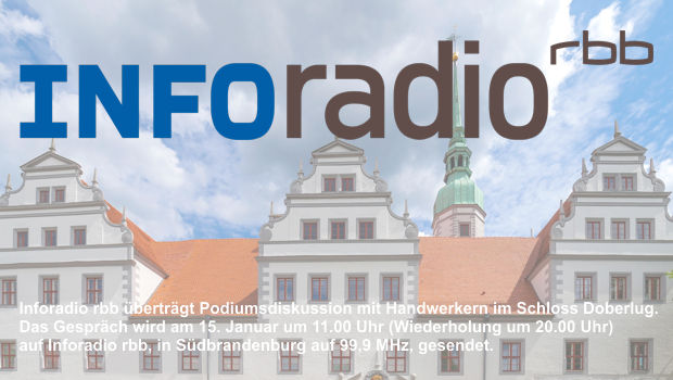 https://www.lausitz-branchen.de/medienarchiv/cms/upload/2016/dezember/Inforadio-Schloss-Doberlug.jpg