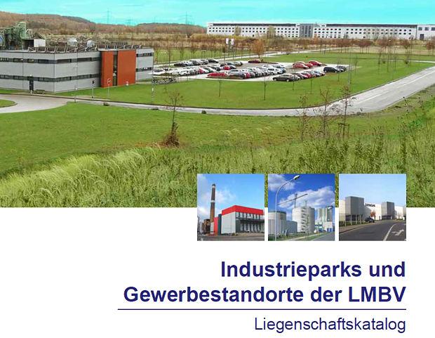 https://www.lausitz-branchen.de/medienarchiv/cms/upload/2016/dezember/LMBV-Liegenschaftskatalog.jpg