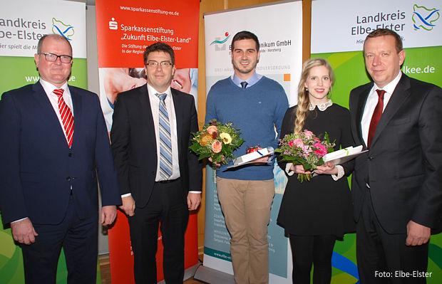 https://www.lausitz-branchen.de/medienarchiv/cms/upload/2016/dezember/Medizinstudenten-Studienbeihilfe-Elbe-Elster.jpg
