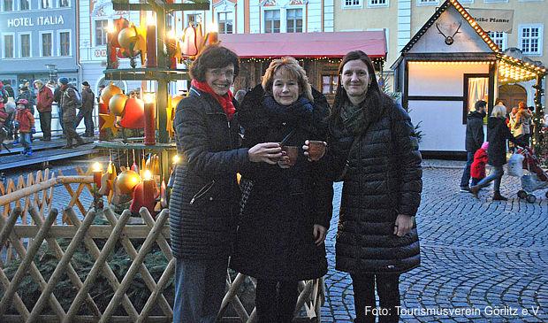 https://www.lausitz-branchen.de/medienarchiv/cms/upload/2016/dezember/Tourismusverein-Goerlitz-kooperiert-mit-HSZG.jpg