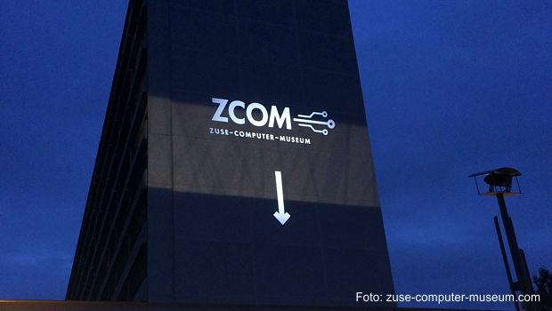 https://www.lausitz-branchen.de/medienarchiv/cms/upload/2016/dezember/ZCOM-Zuse-Computer-Museum.jpg