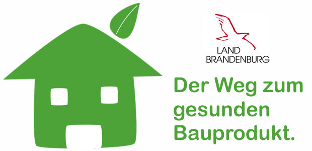 https://www.lausitz-branchen.de/medienarchiv/cms/upload/2016/dezember/gesund-bauen.jpg