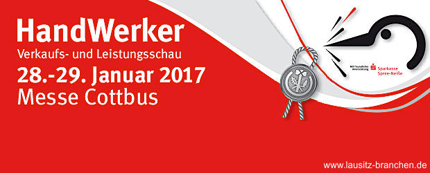 https://www.lausitz-branchen.de/medienarchiv/cms/upload/2016/dezember/handwerker-2017-messe-cottbus.jpg