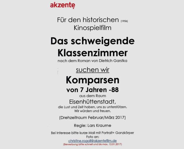 https://www.lausitz-branchen.de/medienarchiv/cms/upload/2016/dezember/komparsen-kinofilm-eisenhuettenstadt.jpg