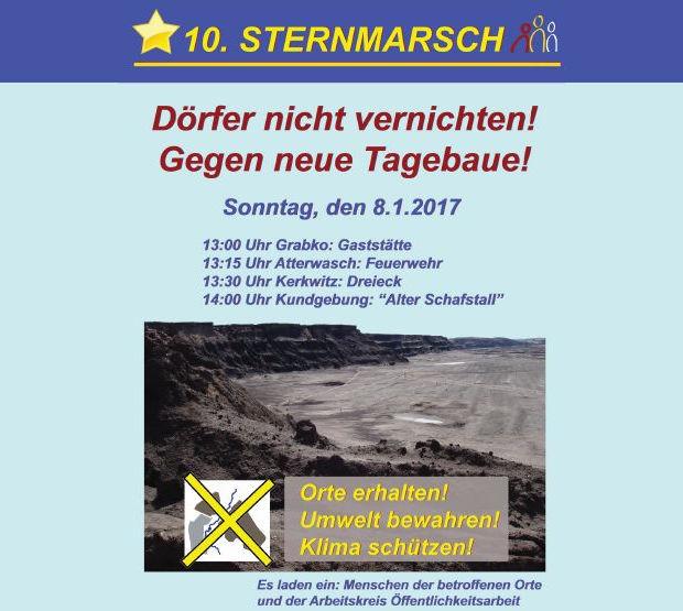 https://www.lausitz-branchen.de/medienarchiv/cms/upload/2016/dezember/sternmarsch-tagebau-Jaenschwalde.jpg
