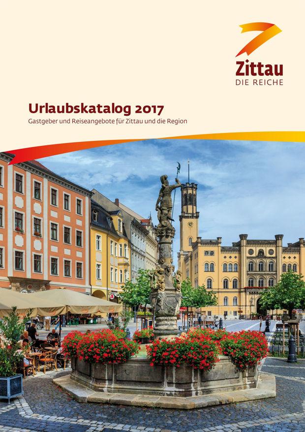 https://www.lausitz-branchen.de/medienarchiv/cms/upload/2016/dezember/urlaubskatalog-zittau-2017.jpg