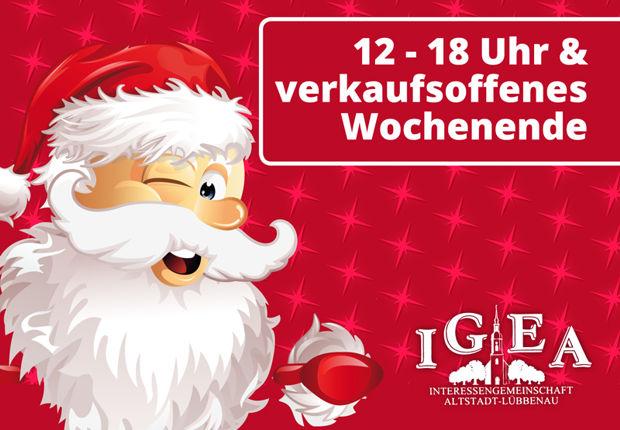 https://www.lausitz-branchen.de/medienarchiv/cms/upload/2016/dezember/weihnachtsmarkt-luebbenau-spreewald.jpg