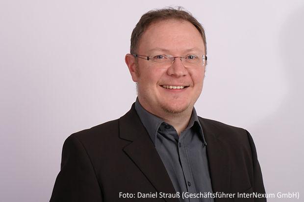 https://www.lausitz-branchen.de/medienarchiv/cms/upload/2016/februar/Daniel-Strauss-InterNexum-GmbH.jpg