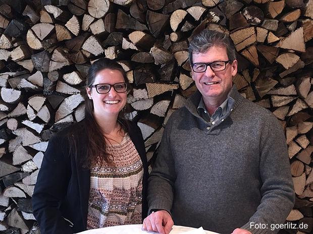 https://www.lausitz-branchen.de/medienarchiv/cms/upload/2016/februar/G-Werk5_GmbH-Standort-Goerlitz.jpg