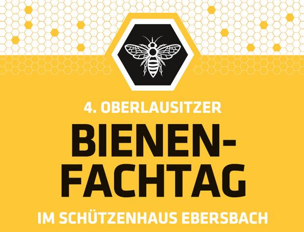 https://www.lausitz-branchen.de/medienarchiv/cms/upload/2016/februar/Oberlausitzer-Bienenfachtag.jpg