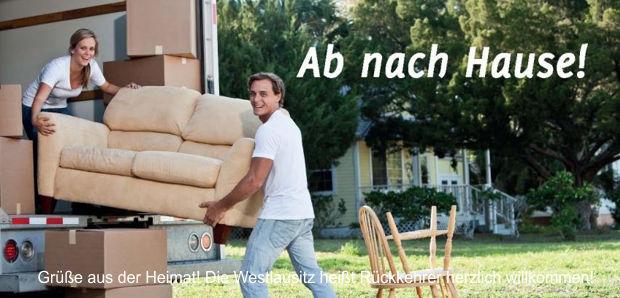 https://www.lausitz-branchen.de/medienarchiv/cms/upload/2016/februar/Rueckkehrer-Westlausitz-Postkarte.jpg