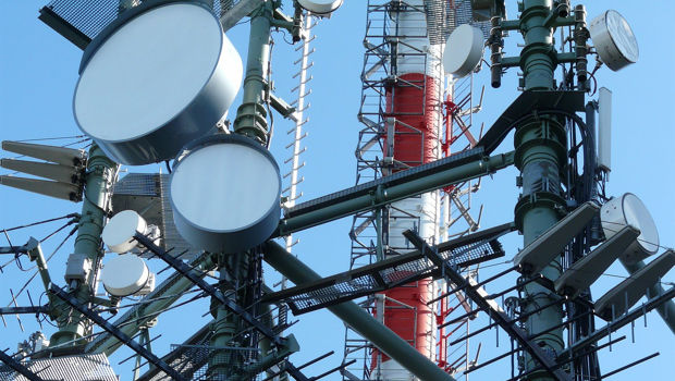 Bundesverwaltungsgericht prüft Rundfunkbeitrag