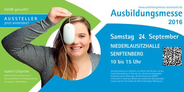 http://www.lausitz-branchen.de/medienarchiv/cms/upload/2016/februar/ausbildungsmesse-westlausitz.jpg