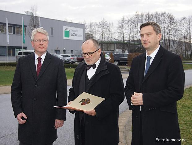 http://www.lausitz-branchen.de/medienarchiv/cms/upload/2016/februar/kamenz-ehrt-Wirtschaftstheoretiker-Bombach.jpg