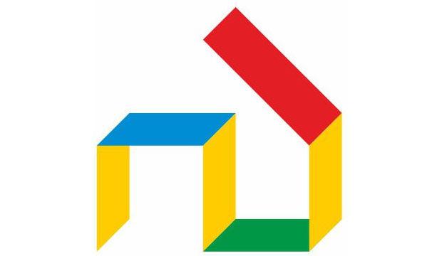 OderlandBau 2016 - Messe für HAUS, ENERGIE und UMWELT