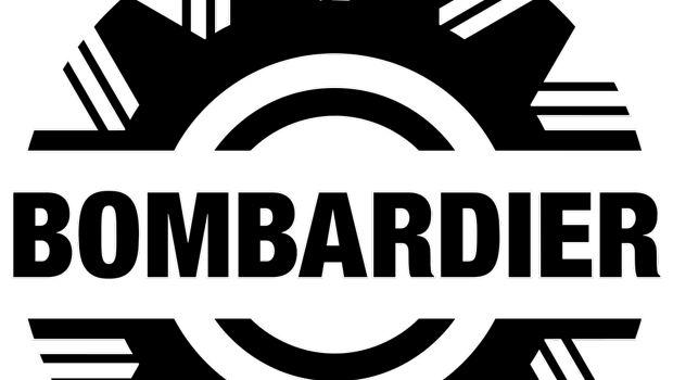 Standortvorteile Görlitzer Bombardier-Werk
