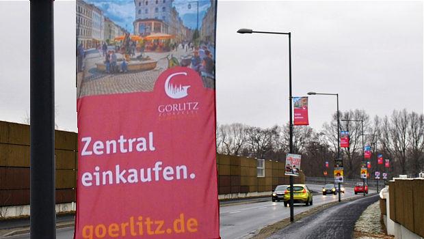 https://www.lausitz-branchen.de/medienarchiv/cms/upload/2016/februar/werbefahne-goerlitz.jpg