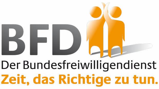 BundesFreiwilligenDienst bei Lausitzer Wege e.V.