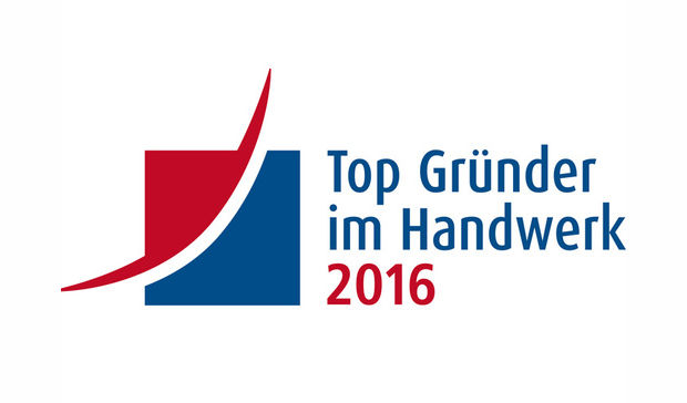 https://www.lausitz-branchen.de/medienarchiv/cms/upload/2016/januar/Gruenderpreis-im-Handwerk.jpg