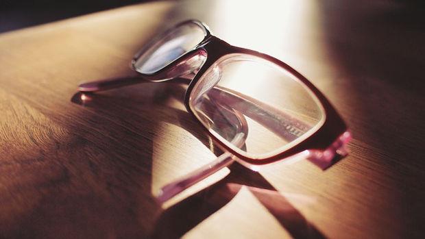 80 Jahre Augenoptik Hirsch in Lauchhammer