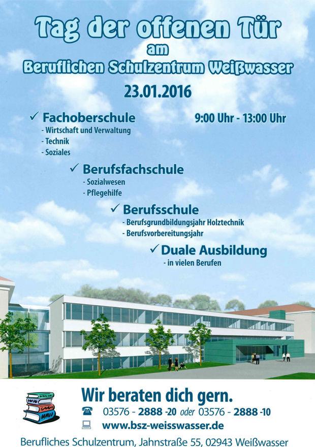 https://www.lausitz-branchen.de/medienarchiv/cms/upload/2016/januar/bsz-weisswasser.jpg
