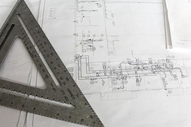 Unternehmensnachfolge Ingenieurbüro Meißner in Lauchhammer geglückt