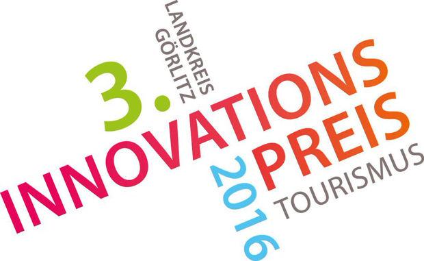 Oberlausitzer Innovationspreis Tourismus 2016
