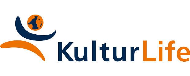 KulturLife: EU-gefördertes Praktikum in England