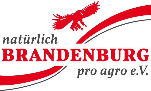 http://www.lausitz-branchen.de/medienarchiv/cms/upload/2016/januar/pro-agro-marketingpreis.jpg