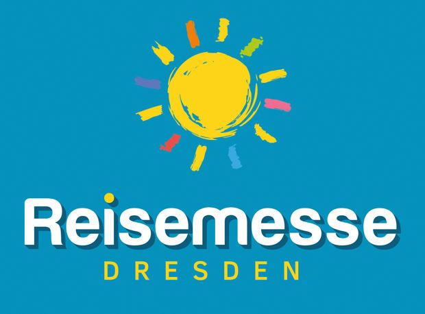 Reisemesse Dresden 2016