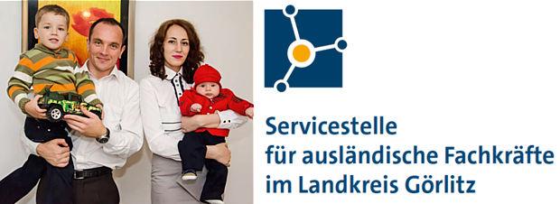 https://www.lausitz-branchen.de/medienarchiv/cms/upload/2016/juli/Jobboerse-auslaendische-Fachkraefte.jpg