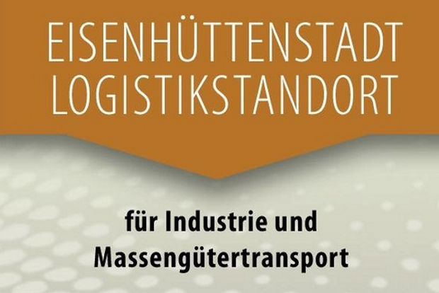 https://www.lausitz-branchen.de/medienarchiv/cms/upload/2016/juli/Logistikstandort-Eisenhuettenstadt.jpg