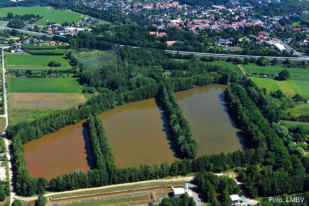 https://www.lausitz-branchen.de/medienarchiv/cms/upload/2016/juli/Wasserbehandlung-Vetschau.jpg