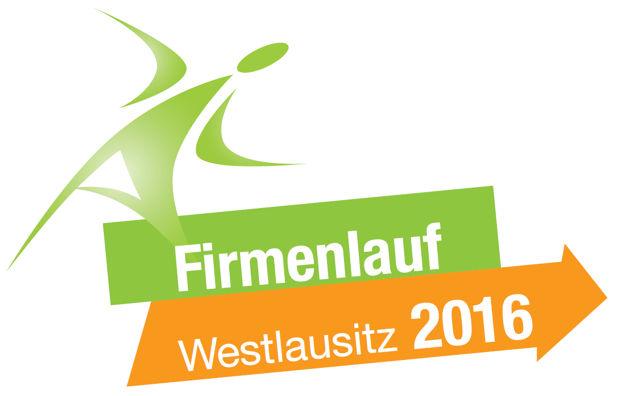 http://www.lausitz-branchen.de/medienarchiv/cms/upload/2016/juli/firmenlauf-westlausitz-lauchhammer.jpg