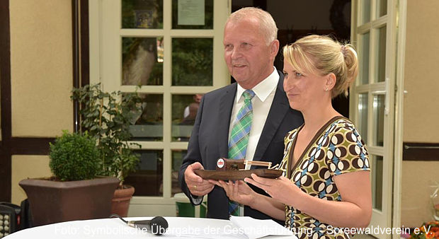https://www.lausitz-branchen.de/medienarchiv/cms/upload/2016/juli/geschaeftsfuehrung-spreewald-e-v.jpg