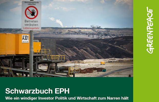 Schwarzbuch EPH