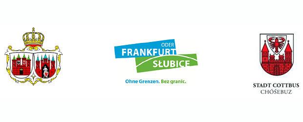 https://www.lausitz-branchen.de/medienarchiv/cms/upload/2016/juni/Kreisgebietsreform.jpg