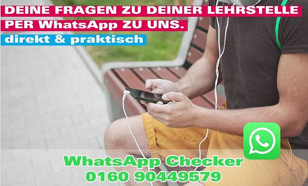 https://www.lausitz-branchen.de/medienarchiv/cms/upload/2016/juni/Lehrstelle-per-WhatsApp.jpg