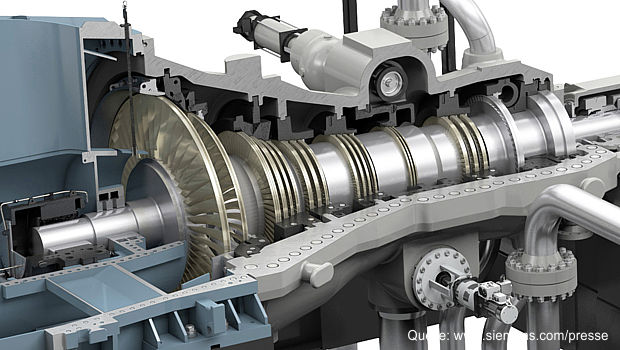 https://www.lausitz-branchen.de/medienarchiv/cms/upload/2016/juni/Siemens-Dampfturbine-SST-600-2.jpg